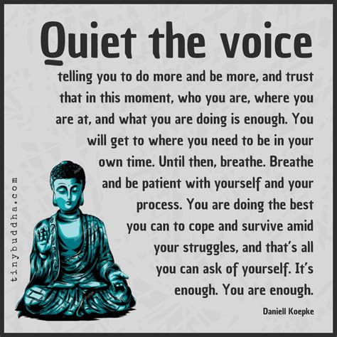 These buddha quotes also touch on compassion, love, anger, and change which are all important in living a good life. Twitter | Buddha quotes inspirational, Buddhist quotes, Wisdom quotes