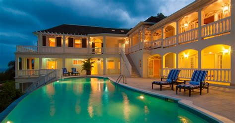 Concierge Auctions sells luxury homes, but not in a ...