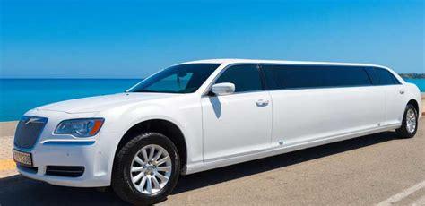 Lax Limousine by Limousine Ibiza R 233 Servez Votre Tour Vip En Limousine De