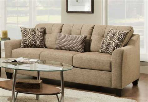 leather sofa repair near me pleasing sofa upholstery cloth upholstery fabric stores