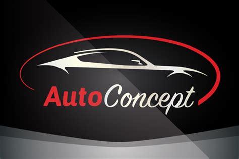 Auto Company Logos Creative Vector 10