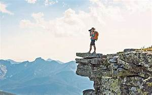 Solo travel: better deals for the single traveller - Telegraph