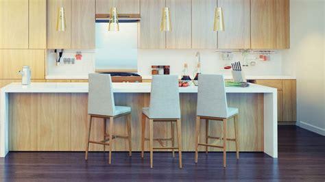 parquet flottant cuisine cuisine avec sol parquet maison design sphena com
