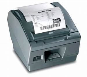 pos software and hardware retail and restaurant pos With inventory label printer