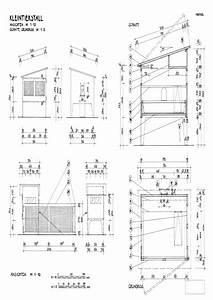 Bierzeltgarnitur Selber Bauen : stall bauen f r kleintiere ein neues zuhause f r kaninchen und meerschweinchen ~ Markanthonyermac.com Haus und Dekorationen