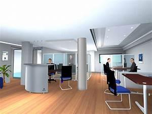 bureaux franck amblard architecte d39interieur bordeaux With architecte d interieur nord