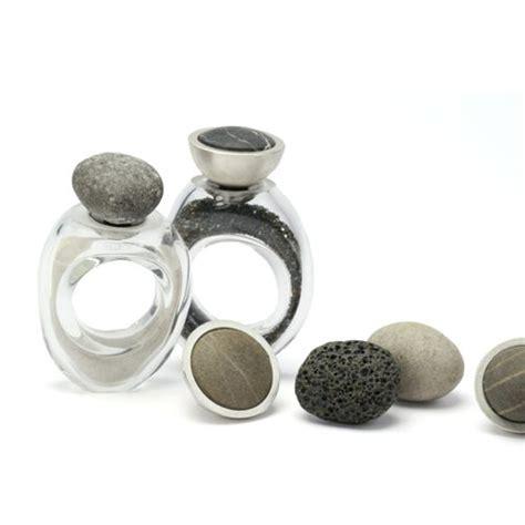 silberschmuck selber machen pin carney auf mostly rings design