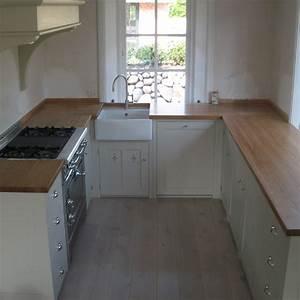 Kleine Küche Günstig Kaufen : einbauk chen u form g nstig ~ Bigdaddyawards.com Haus und Dekorationen