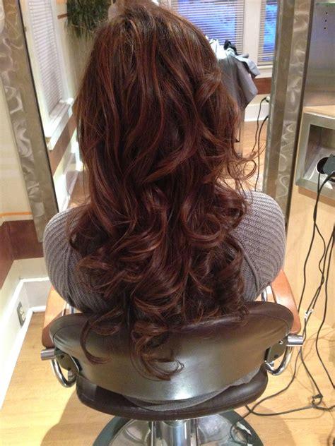 Elegant Wedding Hairstyles Part Ii Bridal Updos Red