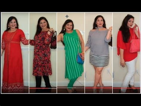 date outfit ideas  curvy indian body fat body hacks outfits    slim size ml