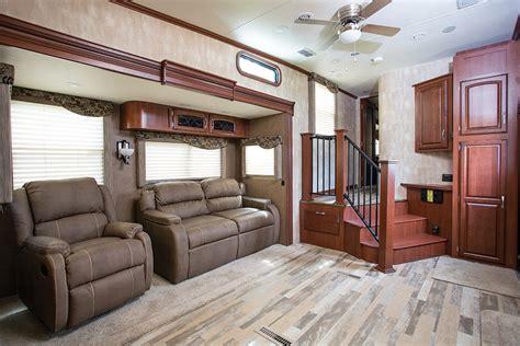 3 bedroom 5th wheel 3 bedroom rv 5th wheel 28 images 3 bedroom 5th wheel