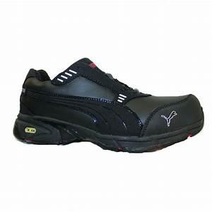 Chaussures De Securite Puma : chaussure de s curit puma norme s3 ~ Melissatoandfro.com Idées de Décoration