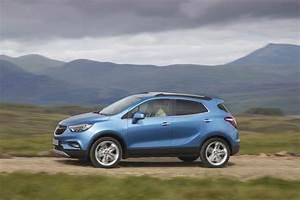 Opel Mokka X Preis : opel crossland x preise und ausstattungen ~ Jslefanu.com Haus und Dekorationen