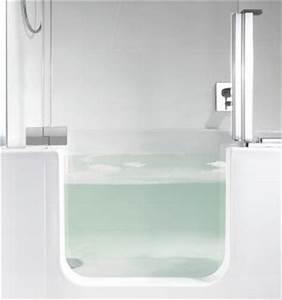 Kleines Bad Ganz Groß : duschen und baden 2 ~ Sanjose-hotels-ca.com Haus und Dekorationen