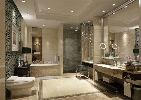 Badezimmer Klassisch Modern by Bathroom Modern Classic Bathrooms Create A