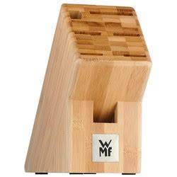 Wmf Messerblock 8 Teilig : wmf messerblock mit messerset 8 teilig mit wetzstahl damastmesser welt ~ Whattoseeinmadrid.com Haus und Dekorationen