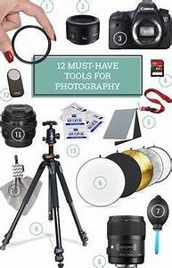 5 photography hacks you must try photography tricks With beginner wedding photography equipment