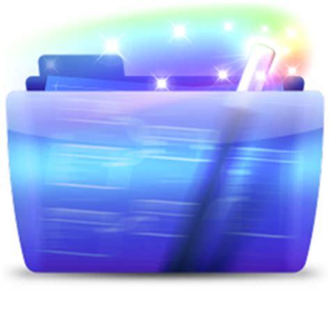folder icon maker for the mac make custom icons for