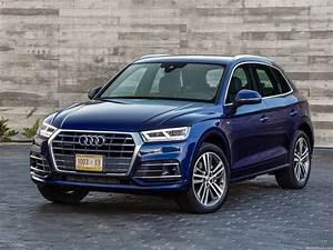Audi Q5 S Line 2017 : audi q5 2017 picture 17 of 191 1024x768 ~ Medecine-chirurgie-esthetiques.com Avis de Voitures