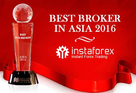 best brokers 2016 instaforex your provider to the world of forex page 39