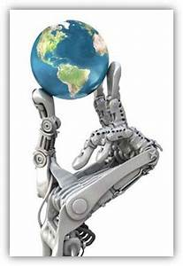 Fifth Generation Computers Artificial Intelligence | www ...