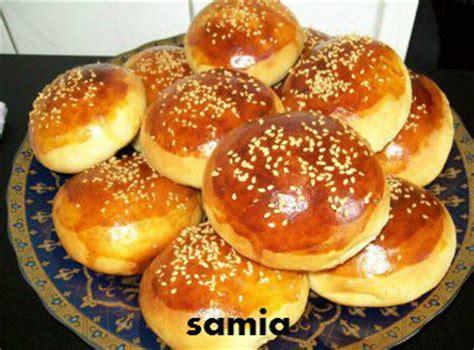 cuisine marocaine en arabe cuisine marocaine en arabe choumicha