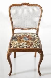Shabby Chic Stuhl : shabby chic stuhl mosaikwerkstatt ~ Eleganceandgraceweddings.com Haus und Dekorationen