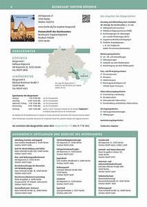 Rote Karte Berlin Lichtenberg : berlin treptow was ist wo wegweiser aktuell ~ Orissabook.com Haus und Dekorationen