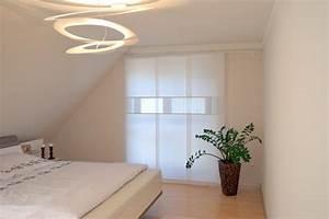 Gardinen Schlafzimmer Modern : schlafzimmer gardinen modern my blog ~ Markanthonyermac.com Haus und Dekorationen