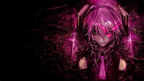 Anime Wallpaper Pack - anime wallpaper pack 2012 hd