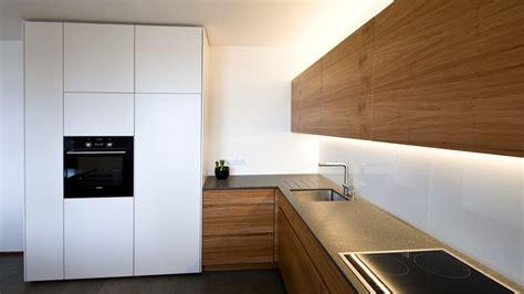 Küche Und Esszimmer In Rüster