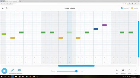 alan walker faded   played  chrome  maker youtube
