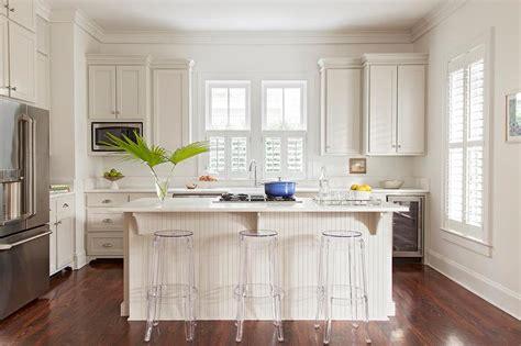ivory kitchen cabinets design ideas