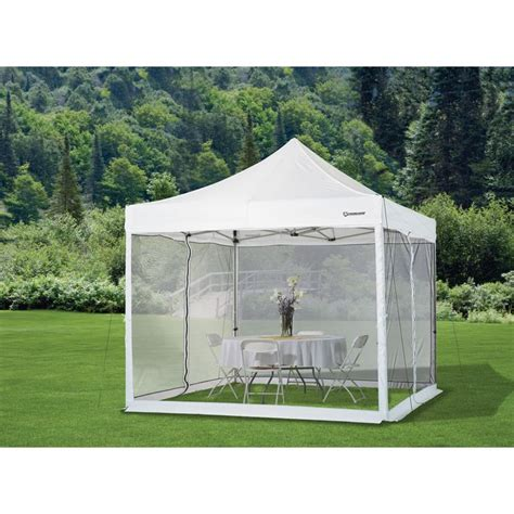 canopy design glamour outside canopy tent party tent