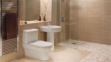 normal bathroom designs  sri lanka black  white