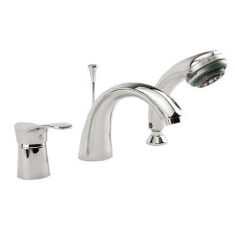 rubinetti per docce rubinetteria bordo vasca a 3 fori per swing rubinetteria