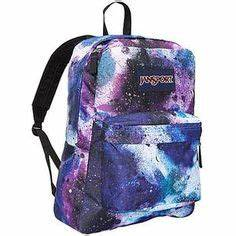 Related Keywords & Suggestions for jansport galaxy backpack