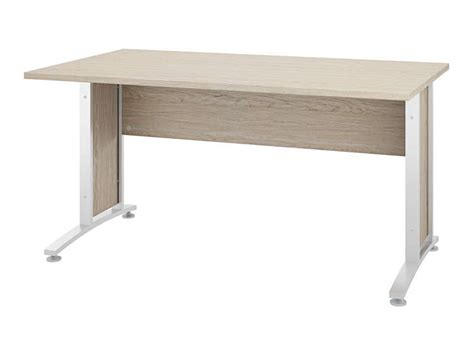 table bureau conforama bureau prima vente de bureau conforama