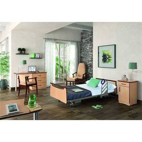 Mobilier Chambre Carmen Sofamed