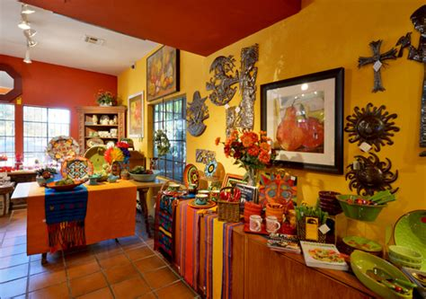 Home Decor San Diego, Kitchen Renovation Shop San Diego
