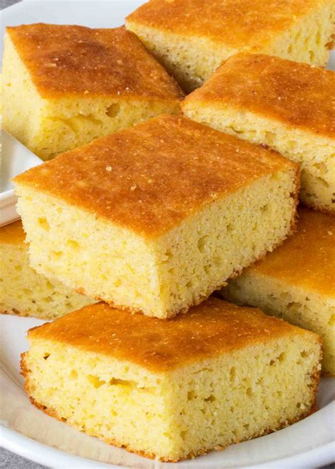 cornbread recipe yankee cornbread recipe simplyrecipes com
