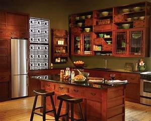 323 best images about asian inspiration on pinterest With best brand of paint for kitchen cabinets with how to get stickers on iphone