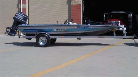 Bullet Boats Forum by Any Bullet Owners Here Bass Boats Canoes Kayaks And