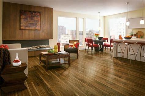 Engineered Hardwood Flooring: Versatile, Strong, and DIY