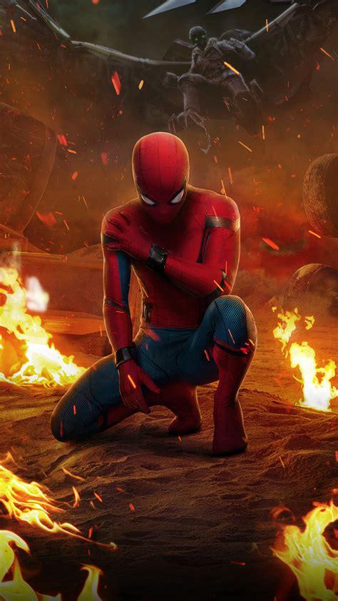 spider man homecoming imax china wallpapers hd