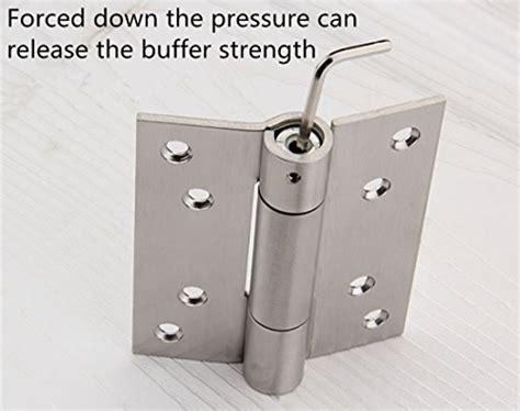 automatic door closer hinge pinautomatic door closers