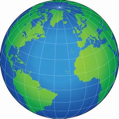 Globe Svg Atlantic Commons Wikimedia Wikipedia Geography