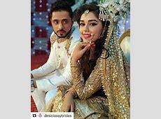 Aur Pyaar Ho Gaya Avani Aur Raj Zee Tv Pinterest