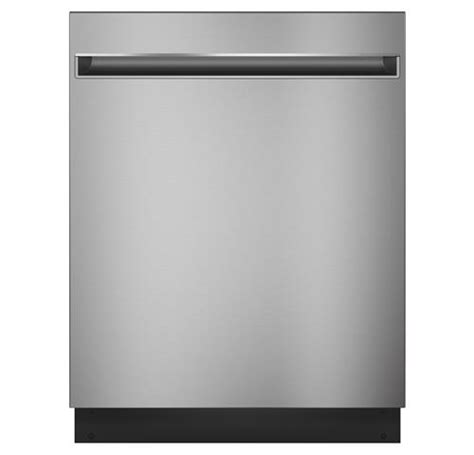 ge gdtsglww built  dishwasher  appliances