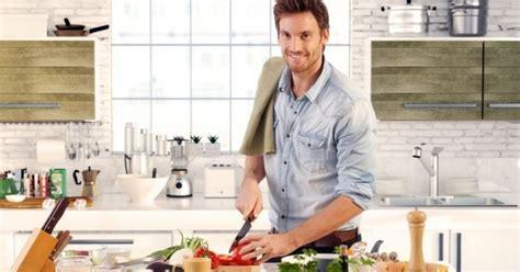 cuisin az 10 bonnes raisons de sortir avec un mec qui cuisine bien